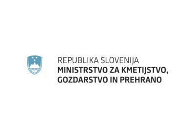 Reference Tiskarna Silveco